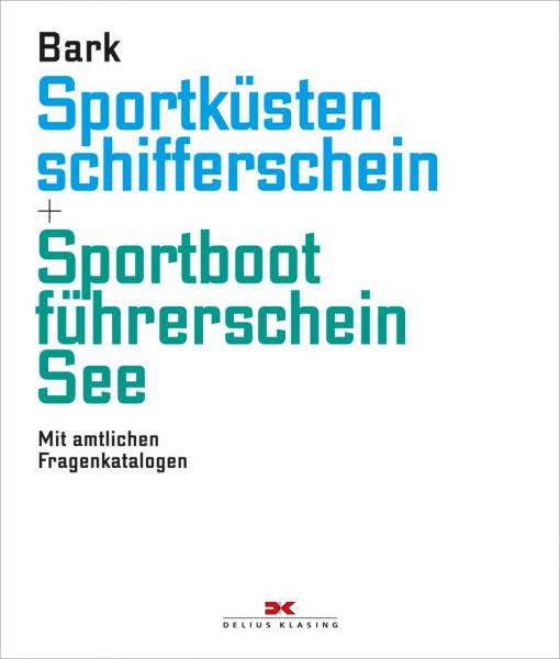 SKS + SBF See Lehrbuch