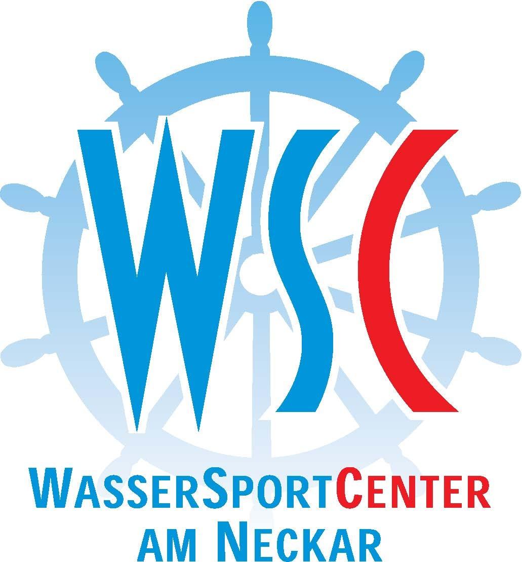 WSC_LogoGRpHGzaqu5T9t