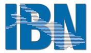 IBN (Internationale Bodensee + Boot-Nachrichten)